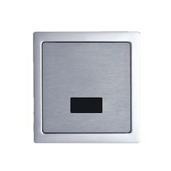 Euronics Automatic Urinal Sensor Flushers