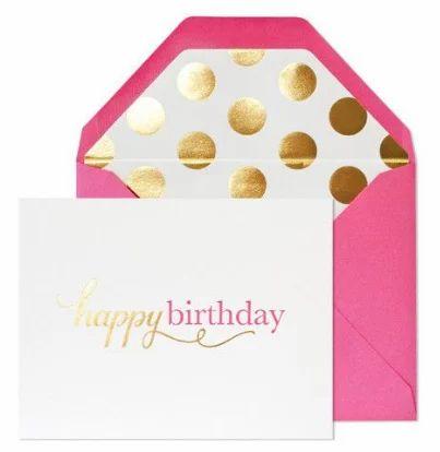 Designer Envelope Birthday Card Envelope Manufacturer From Hyderabad