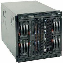 IBM Server