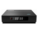 Android Smart TV Box