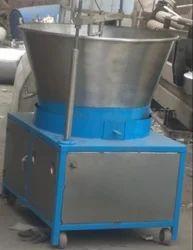 JMD Khoa Making Machine Cap 120 Ltr