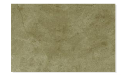 Tosso Pearl Gl Glazed Vitrified Wall Tile