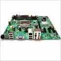 Dell T410 Server Motherboard- 0Y2G6P, 0M638F, 0W1N75