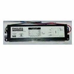 Xitanium 150W Philips LED Driver