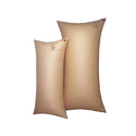 Paper Dunnage Bag