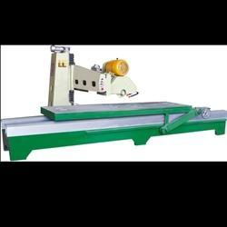 Tile Marble And Brick Cutting Machine