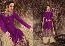 Heavy Designer Salawar Suit