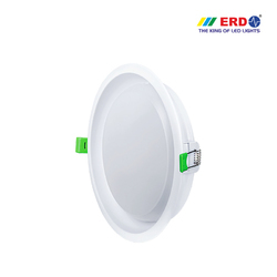 10W Architectural LED Downlight