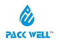 Packwell India Machinery