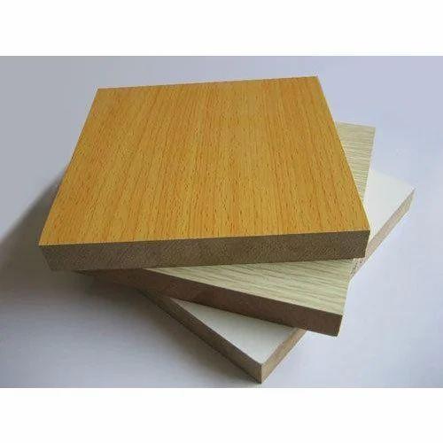 Wonder panel products nagpur manufacturer of pre