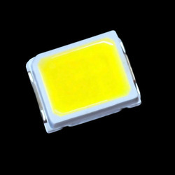 2835 SMD LED CHIP Green