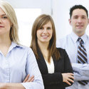 Indonesia Recruitment Services