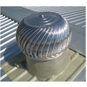 Industrial Air Ventilator