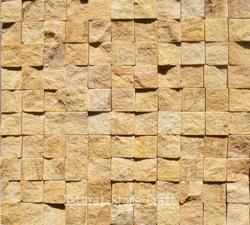 wall stone cladding tiles get best quote