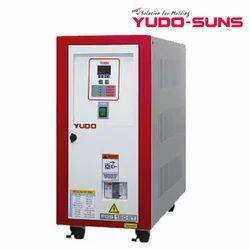 Yudo Mold Temperature Controller FOS-200