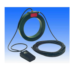 Electro Magnetic Coil