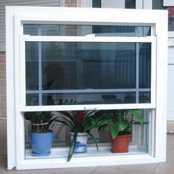 Top Sliding Window