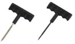 Tubeless Tyre Repair Tools T Type JM 107