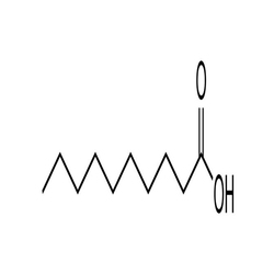 N-Decanoic Acid
