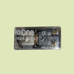 Leone Industrial Relays 1000 VAC