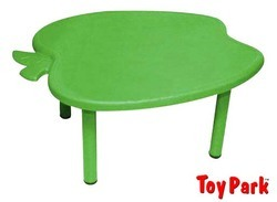 Apple Table (Big) (F 848)
