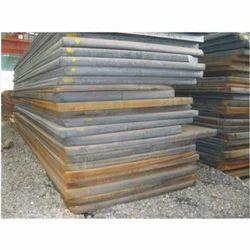 A516 Grade 70 Carbon Steel Plates