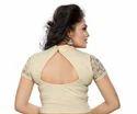 Designer Stiched Fashionable Blouse
