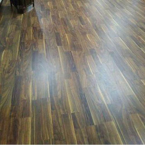 Wooden Flooring Laminated Wooden Flooring Manufacturer From Chennai