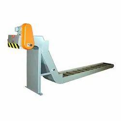 Chips Transfer Conveyor
