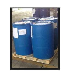 Ethylene Diamine Tetra Acetic Acid