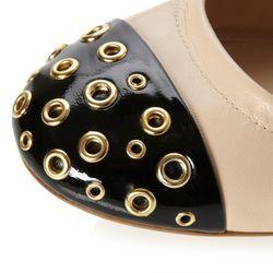 Shoe Eyelet