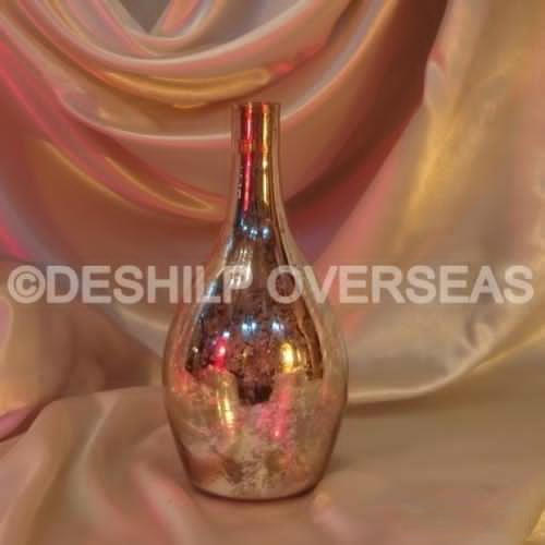 Antique Vases And Vessels For At 1stdibs