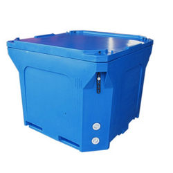 Large Size Insulated Boxes