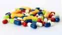 Pharma Manufacturers In Baddi