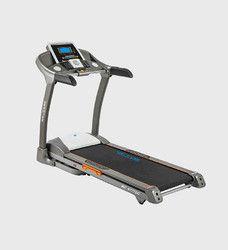Motorized Treadmill Wc5777 AC