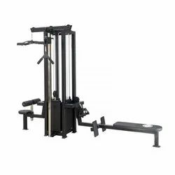 Presto Multi Gym 4 Station MC S200