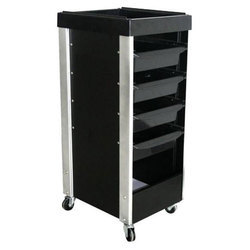 BNB Hair Trolley