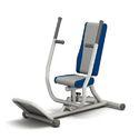 Chest Press Gym Exercise Machine