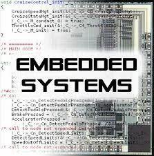 Embedded System Programming