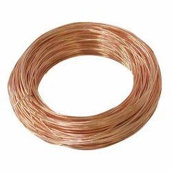 Aqua wire copper winding wire rs 540 kilogram veer industries annealed copper winding wire keyboard keysfo Gallery