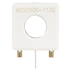 Current Sensor -200Amp WCS1500