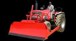 Agriculture Front Dozer