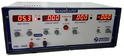 Customized DC Power Supply
