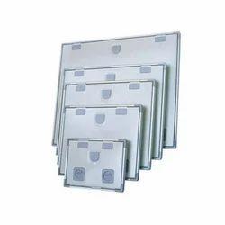X-Ray Film Cassette
