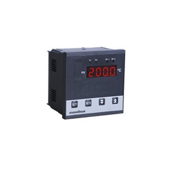 Masibus 5006RN Single Display On/Off Controller
