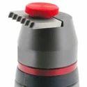 Cross Cut Adhesion Test Basic Cutter