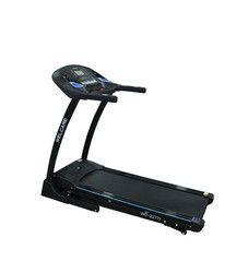 Treadmill Wc2277
