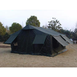 Army Tents  sc 1 st  Lamifab Industries & Pole Tent - Army Tents Manufacturer from Valsad