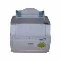 ML 4600 Samsung Laser Printer Black