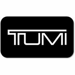 Tumi - Gift Card - Gift Voucher